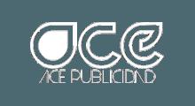 Logo del Portal Ace publicidad
