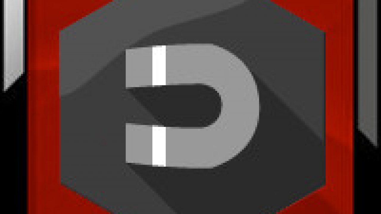 SEO Agency in Dallas   Marketing 4U