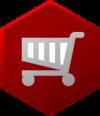 Desarrollo de tienda en linea, Agencia de Marketing Digital