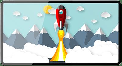 Digital Marketing Agency, Web Design Company, SEO Agency, Social Media Marketing, Ecommerce Website Design, Digital Advertising Agency, Email Marketing Strategy, Search Engine Optimization. Dallas, TX, USA.