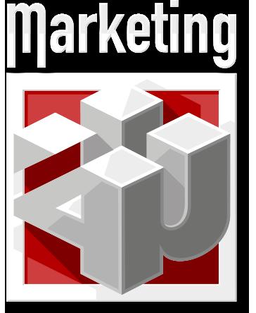 Marketing y Publicidad Digital en México, Diseño de Paginas Web, tiendas online SEO google, SEM, Posicionamiento en Buscadores