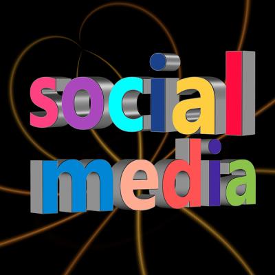 ¿Cómo mantener a tus seguidores en Redes Sociales? - Agencia de Marketing Digital, México   Marketing 4U
