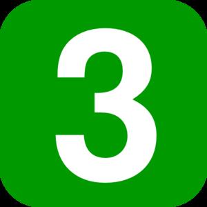 Title: Marketing 4U - Mercadotecnia Digital para Todos