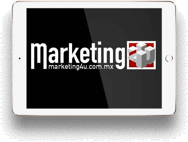 Especialistas en Marketing Digital en México, Diseño de paginas web, Tiendas online y SEO para Google