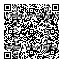 ¿Cómo podrían ayudarme los Códigos QR? - Agencia de Marketing Digital, México | Marketing 4U