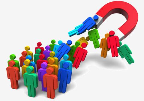 ¿Cómo obtener posibles clientes rápidamente? - Agencia de Marketing Digital, México | Marketing 4U
