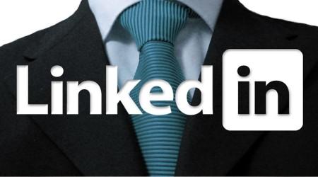 Beneficios de incluir Linkedin en la Estrategia de Marketing Digital - Agencia de Marketing Digital, México | Marketing 4U