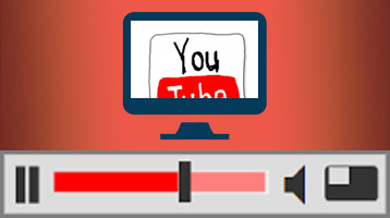 ¿Por qué YouTube es importante para una estrategia de Marketing Digital? - Agencia de Marketing Digital, México | Marketing 4U