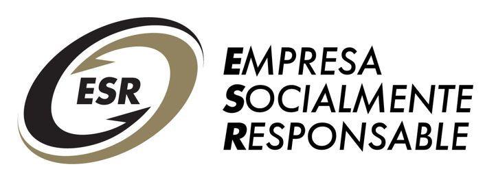 negocios-digitales-socialmente-responsables