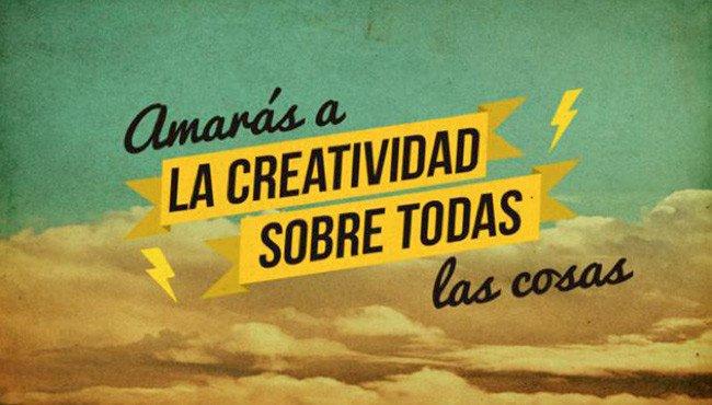 Más creatividad, más ventas, más Estrategias de Publicidad en Internet - Agencia de Marketing Digital, México | Marketing 4U