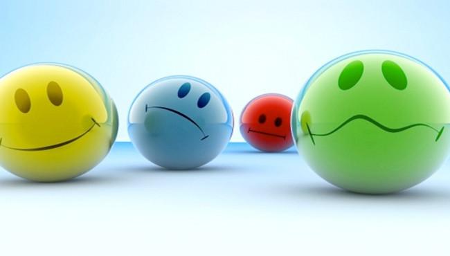 ¿Emociones que aumentan las ventas? - Agencia de Marketing Digital, México | Marketing 4U