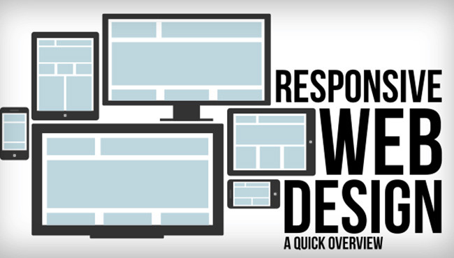 Qué es el Responsive Web Design - Agencia de Marketing Digital, México | Marketing 4U