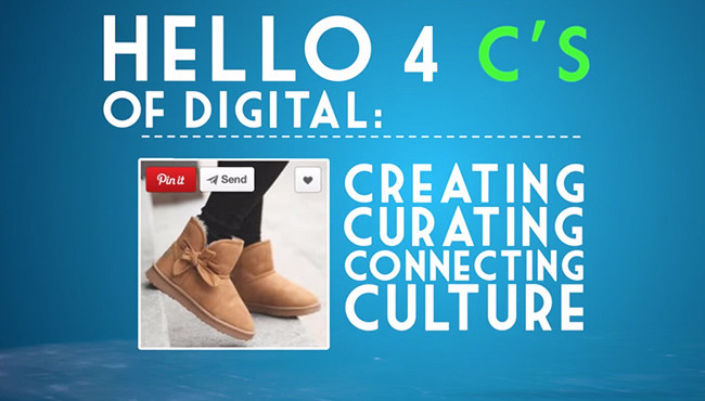 Renovando estrategias para el Marketing Digital - Agencia de Marketing Digital, México   Marketing 4U