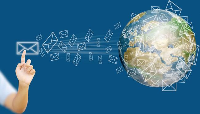 Tips para lograr un e-marketing efectivo - Agencia de Marketing Digital, México   Marketing 4U