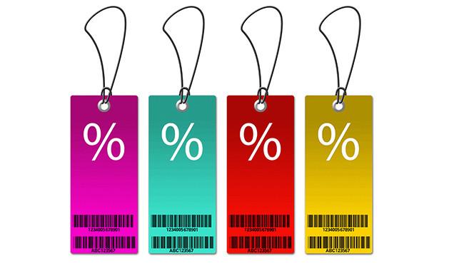 4 tips para lograr que tu programa de cupones y tarjetas de lealtad sea un éxito - Agencia de Marketing Digital, México | Marketing 4U