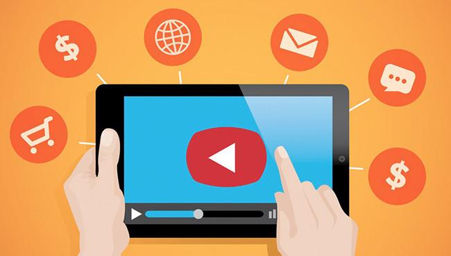 Video Marketing, ¿en qué beneficia a mi marca? - Agencia de Marketing Digital, México   Marketing 4U