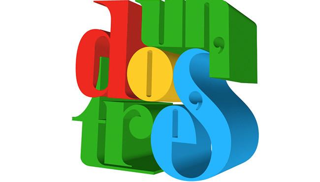 3 tips para digitalizar tu empresa - Agencia de Marketing Digital, México | Marketing 4U