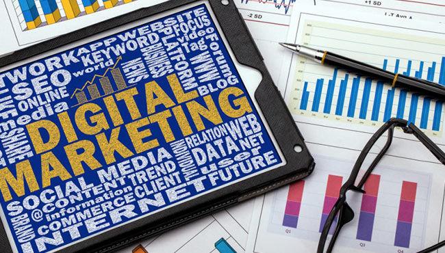 ¿Cómo interactúa México con el Marketing Digital? - Agencia de Marketing Digital, México | Marketing 4U