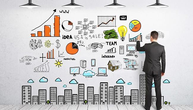 5 bases del Marketing Digital - Agencia de Marketing Digital, México | Marketing 4U
