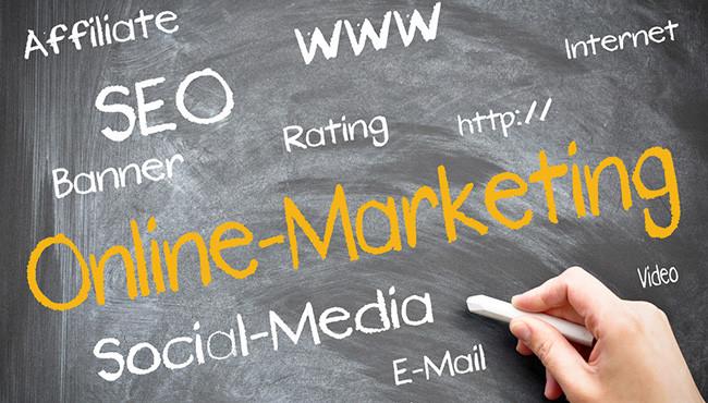 ¿Qué debo usar en mi estrategia de Marketing Digital, SEM o SEO? - Agencia de Marketing Digital, México | Marketing 4U