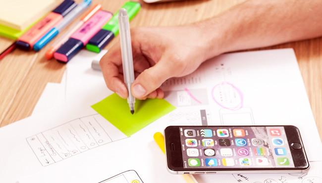 Marketing Digital: Beneficios de tener una aplicación móvil para tu negocio - Agencia de Marketing Digital, México | Marketing 4U