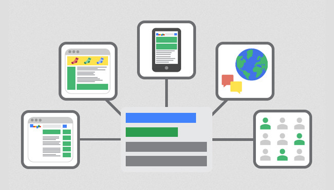 Google Adwords: Consejos para redactar un anuncio exitoso - Agencia de Marketing Digital, México | Marketing 4U