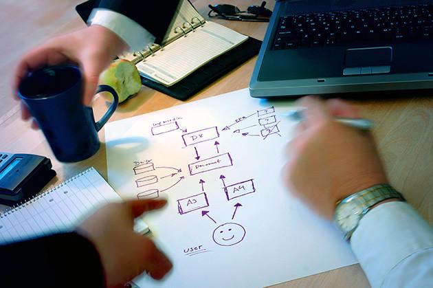 ¿Cómo establecer un objetivo para mi campaña de Marketing Digital? - Agencia de Marketing Digital, México | Marketing 4U