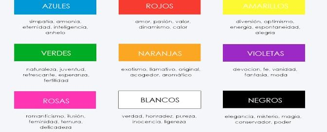 5 consejos para diseñar un logotipo creativo - Agencia de Marketing Digital, México | Marketing 4U - 1