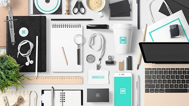 Marketing Digital: Marca y producto, ¿cuál es la diferencia? - Agencia de Marketing Digital, México | Marketing 4U