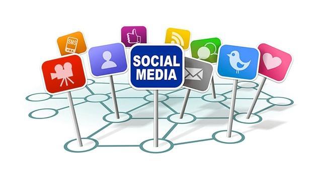 Campañas Exitosas en Redes Sociales - Agencia de Marketing Digital, México   Marketing 4U