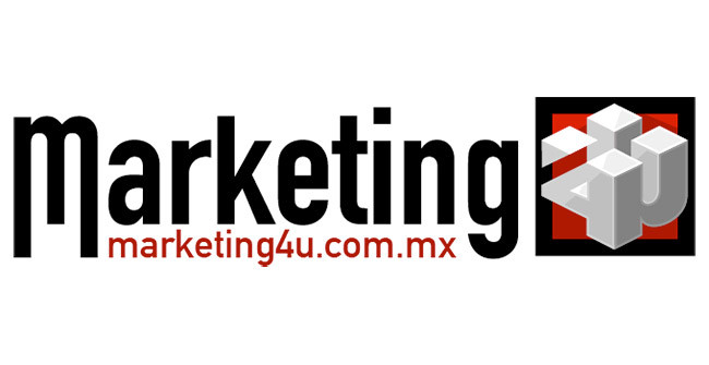 ¿Qué hace una Agencia de Marketing Digital por ti?- Agencia de Marketing Digital, México | Marketing 4U