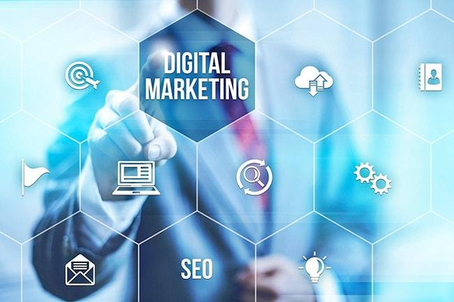 Claves para ser un experto en Marketing Digital - Agencia de Marketing Digital, México | Marketing 4U