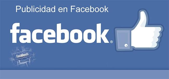 Beneficios de la Publicidad en Facebook - Agencia de Marketing Digital, México | Marketing 4U