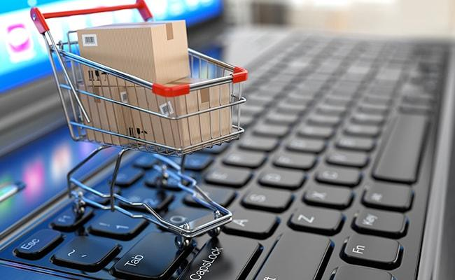 ¿Es conveniente adquirir una e-commerce?