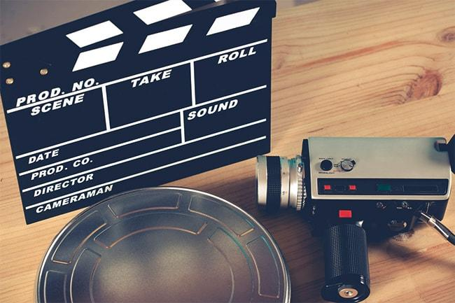 Herramientas para crear Videomarketing - Agencia de Marketing Digital, México | Marketing 4U