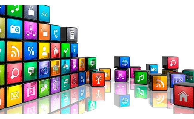 App Web - Agencia de Marketing Digital, México | Marketing 4U