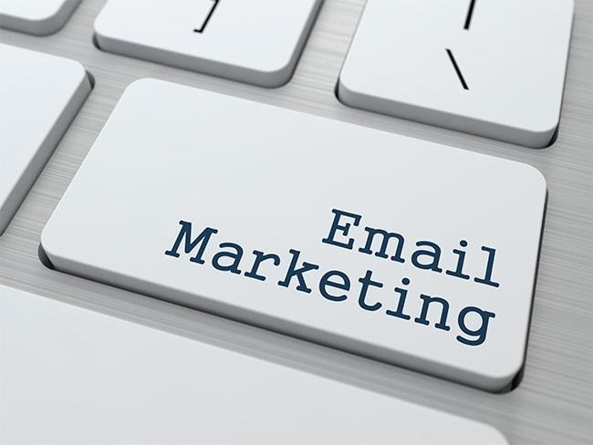 Mejora tu Estrategia de E-mail Marketing - Agencia de Marketing Digital, México | Marketing 4U