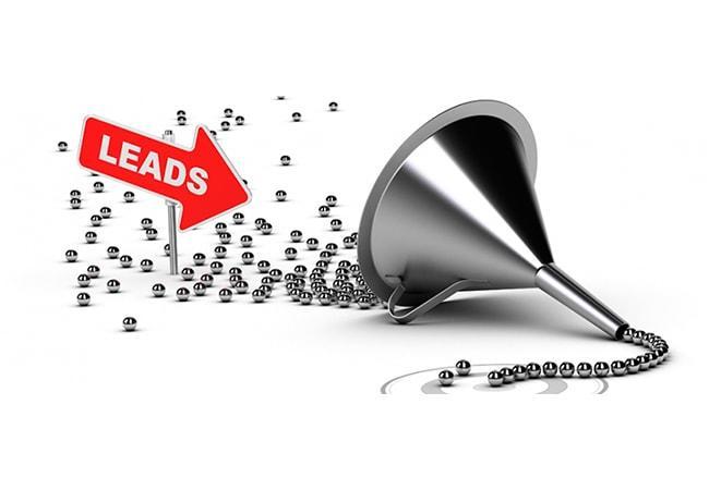 Incrementa tus ventas con ayuda del Marketing Digital - Agencia de Marketing Digital, México | Marketing 4U