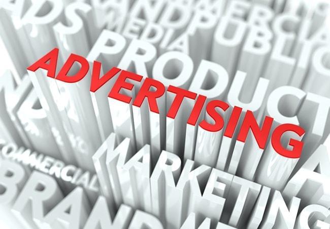 ¿Cuál es el mejor medio para la Publicidad? - Agencia de Marketing Digital, México | Marketing 4U