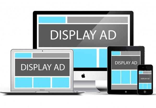 ¿Cómo crear una campaña de display exitosa? - Agencia de Marketing Digital, México | Marketing 4U