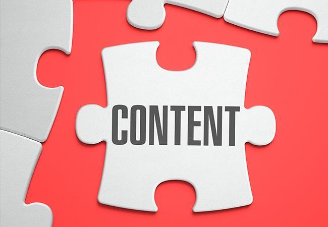 ¿Cuántos caracteres debe tener tu blog y publicaciones en redes sociales? - Agencia de Marketing Digital, México | Marketing 4U - 2