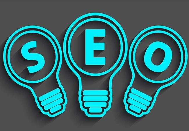 3 prácticas negativas para realizar SEO | Estrategias de Marketing Digital