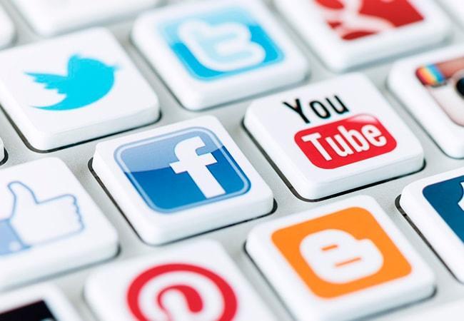 Cambios en el Marketing Digital durante 2016 - Agencia de Marketing Digital, México | Marketing 4U
