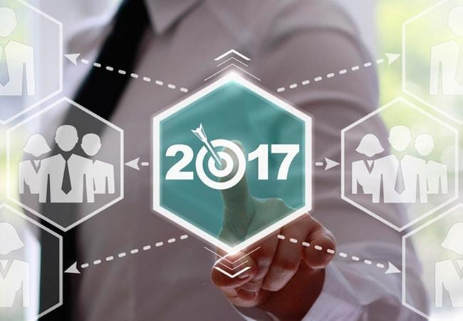 ¿Qué nos espera en el 2017 en el Marketing Digital? - Agencia de Marketing Digital, México | Marketing 4U