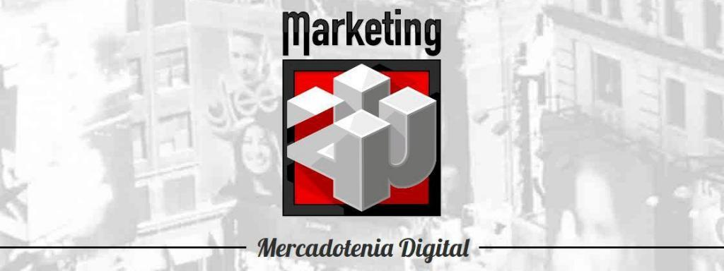3 tendencias en Diseño Web para 2017 - Agencia de Marketing Digital, México | Marketing 4U -1