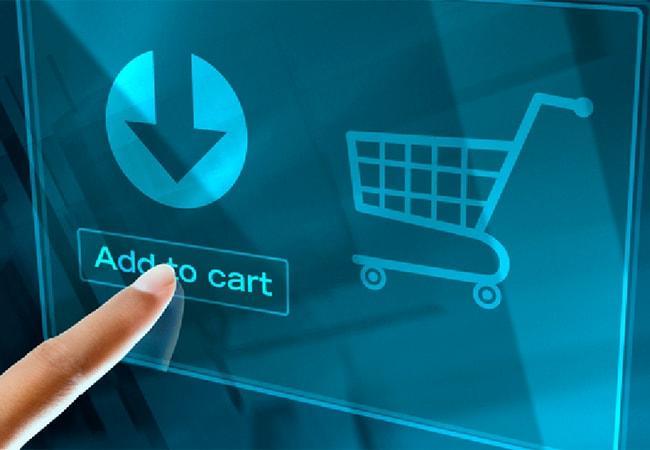 El comercio electrónico en México a través del tiempo | Marketing Digital en CDMX