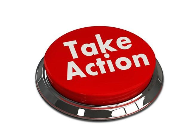 Aprende a usar los call to action en tu Sitio Web - Agencia de Marketing Digital, México | Marketing 4U