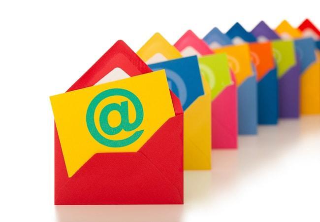 Cómo realizar una campaña efectiva de Email Marketing