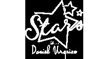 Stars Extensiones