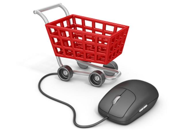 Incrementa tus ventas en E-commerce en 5 pasos - Agencia de Marketing Digital, México | Marketing 4U